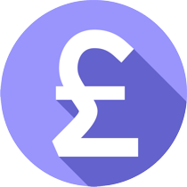 www.crypto-trade.club price in British pounds